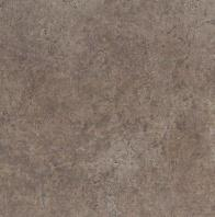 Плитка ПВХ WONDERFUL VINYL FLOOR SN03-39 БРЕВИШ 305*610*4,2*0,55 2.23м2/уп 12шт/уп