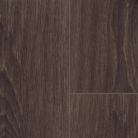 Ламинат Kaindl Natural Touch 10.0 Slim 37581SB Венге Аврора (1383 мм*116 мм*10 мм) 1 уп./1,28 м2