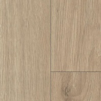 Ламинат Kaindl Natural Touch 10.0 Slim 37236SB Дуб (1383 мм*116 мм*10 мм) 1 уп./1,28 м2