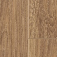 Ламинат Kaindl Natural Touch 10.0 Slim 37580SB Дуб Салинас (1383 мм*116 мм*10 мм) 1 уп./1,28 м2