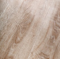 Плитка ПВХ WONDERFUL VINYL FLOOR DE1715 Экрю (1220Х180Х4,2Х0,55мм) 2.19м2/уп, 10 шт./упк