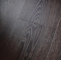 Плитка ПВХ WONDERFUL VINYL FLOOR DE2200 Дуб кастл(1220Х180Х4,2Х0,55мм) 2.19м2/уп, 10 шт./упк