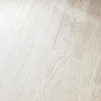 Плитка ПВХ WONDERFUL VINYL FLOOR LX 713-1 Кале (935*150*4,0) 1.96м2/14 шт.упк