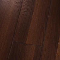 Плитка ПВХ WONDERFUL VINYL FLOOR LX 164 ОРЕХ DARK (935*150*4,2) 1.96м2/упк, 14 шт./упк