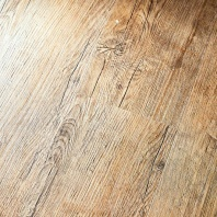 Плитка ПВХ WONDERFUL VINYL FLOOR LX 711-2 Дижон (935*150*4,0) 1.96м2/упк