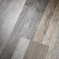 Плитка ПВХ WONDERFUL VINYL FLOOR DE1815 Артлофт (1220Х180Х4,2Х0,55мм) 2.19м2/уп, 10 шт./упк