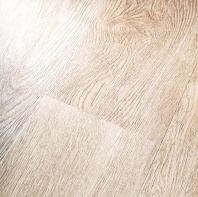 Плитка ПВХ WONDERFUL VINYL FLOOR DE0516 Миндаль(1220Х180Х4,2Х0,55мм) 2.19м2/уп, 10 шт./упк